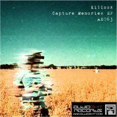 (AE063)Xilinox – Capture Memories