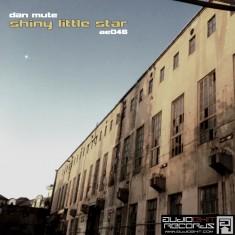 (AE046)Dan Mute – Shiny Little Star