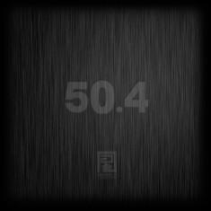 (AE050)V.A. – Fifty Point Four