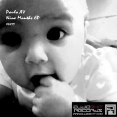 (AE079)Paulo AV – Nine Months