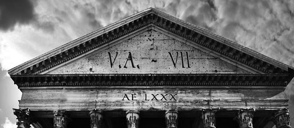 (AE080)V.A. – VII