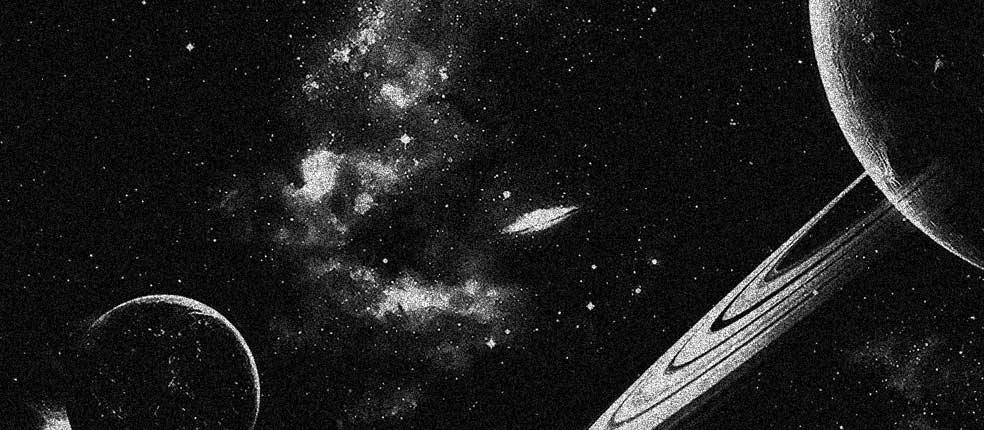(AE084)R & R – Galaxies