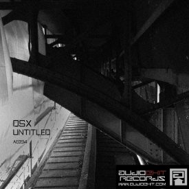 (AE094)DSX – Untitled