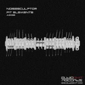 (AE096)Noisesculptor – Fit Elements